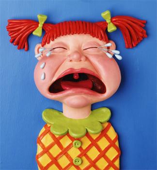 cryinggirl1